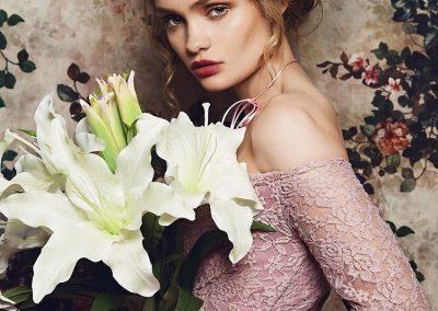 Dana-Cole-Beauty-Photographer-5